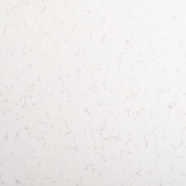 Carrara Bianco- Full Slab