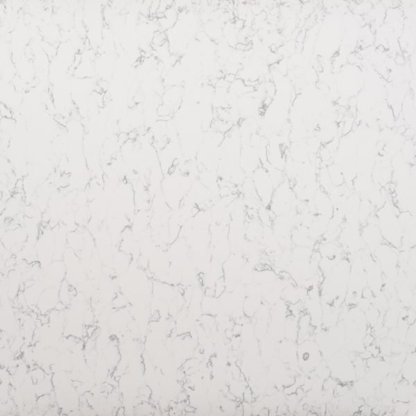Carrara Olympus- Full Slab